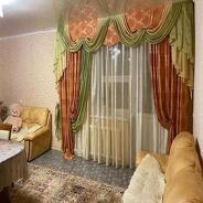 фото 4комн. квартира Уральск Алии Молдагуловой, 9